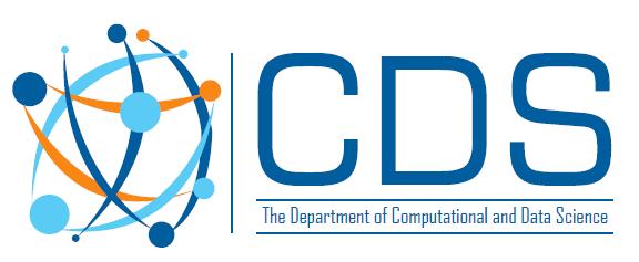 Irsc Academic Calendar 2022.Cds Logo Candidates Department Of Computational And Data Sciences