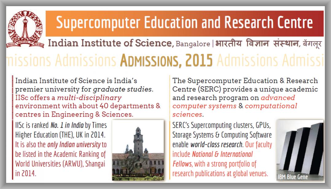 admissions-2015