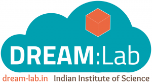 dream-logo