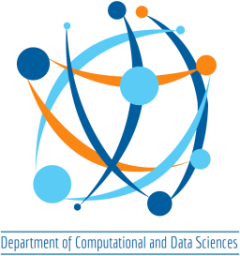 cds_logo_square_small