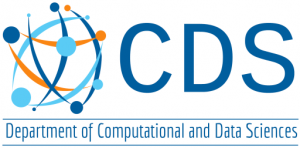 cds_logo_wide_small