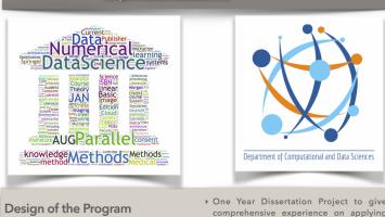 mtech_cds_brochure_final
