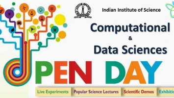 open_day_banner