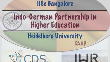 Irsc Academic Calendar 2022.Cds Brochure Department Of Computational And Data Sciences